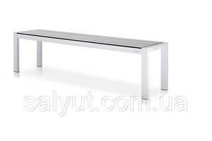 Обеденная скамейка в стиле LOFT (2400х400х450) (NS-967436225)