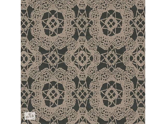бу Обои Dekens Exquisite Collection 0.53 x 10 м Темно-зеленый 50506 в Киеве