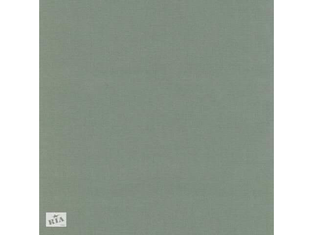Обои Dekens Poco Loco Collection 0.53 x 10 м Зеленый 15061- объявление о продаже  в Киеве