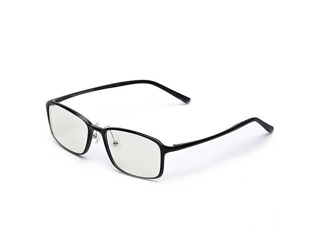 Xiaomi TS Turok Steinhard Anti-blue Glasses Black (FU006-0100) Компьютерные очки- объявление о продаже  в Запорожье