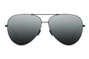 Очки солнцезащитные Mijia Turok Steinhardt Polarized Sunglasses (Black)
