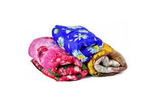 Одеяло антиаллергенное Homefort «Зимнее»