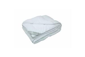 Одеяло двуспальное евро 195х215 см Sophie Белое Pure Line Arya AR-TR1001145