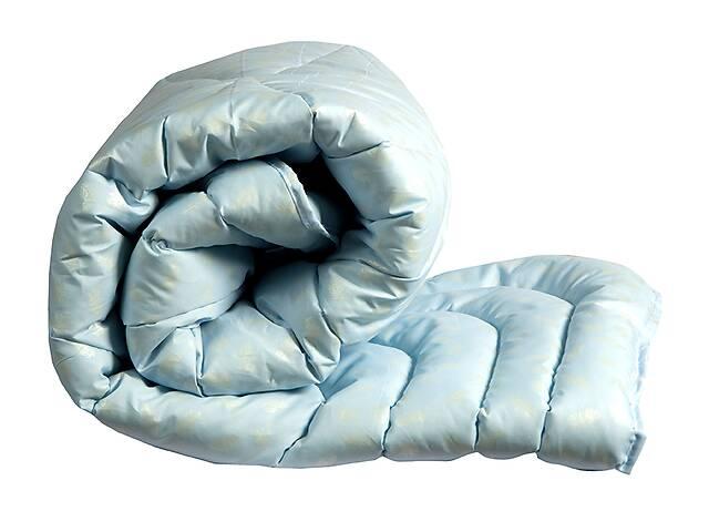 продам Одеяло лебяжий пух бу в Одессе
