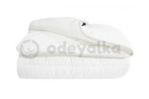 """Одеяло ТЕП """"Cote Blanc"""" Kapok Batist 150х210 (1-00168)"""
