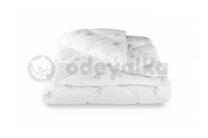 Одеяло ТЕП Dream collection «Bamboo» 180х210 (1-00225)