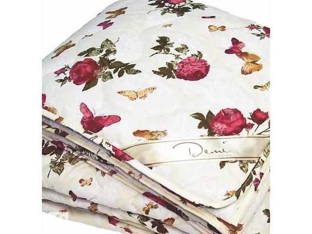 Одеяло из Льна Зимнее напрямую от производителя фабрики Demi Collection- объявление о продаже  в Харькове