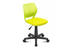 Офісний стілець Smart One green