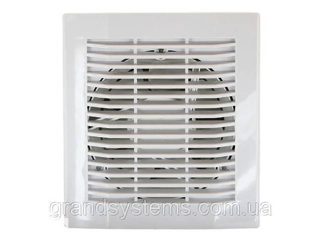 купить бу Оконный вентилятор Soler&Palau HV-300 A E в Киеве