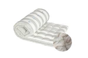 Оптовые поставки матрасов одеял и подушек.
