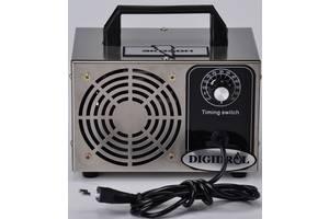 Озонатор для воздуха VOSOCO-28-P