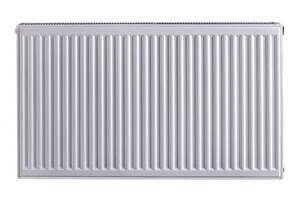 Панельні сталеві радіатори опалення. батареї опалення