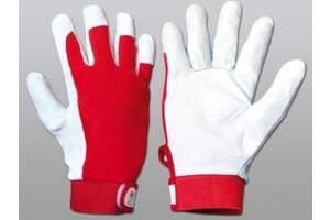 Перчатки Astra Red