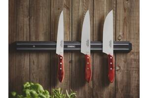 Планка магнитная для ножей TRAMONTINA, 55 см (6312673)