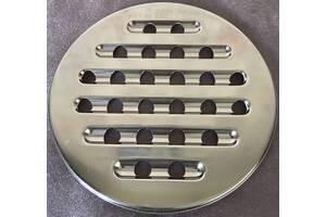 Підставка під гаряче (каструлю, страва, сковорідку) 17,5 см