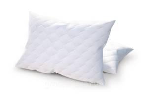 Подушка Usleep Cotton 50x70 см