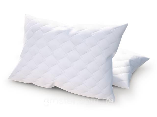 продам Подушка Usleep Cotton 50x70 см бу в Киеве