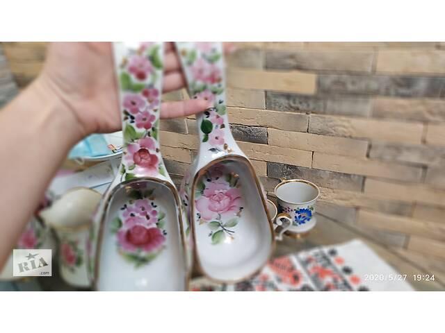 купить бу Продам декоративные ложки в Одессе