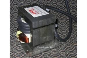 Продам трансформатор для сварки от микроволновки. 200 грн.