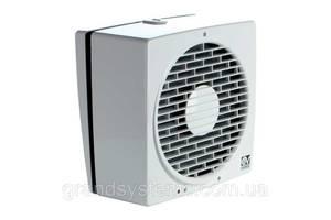 Приточно-вытяжной вентилятор Vortice Vario V 230/9 P
