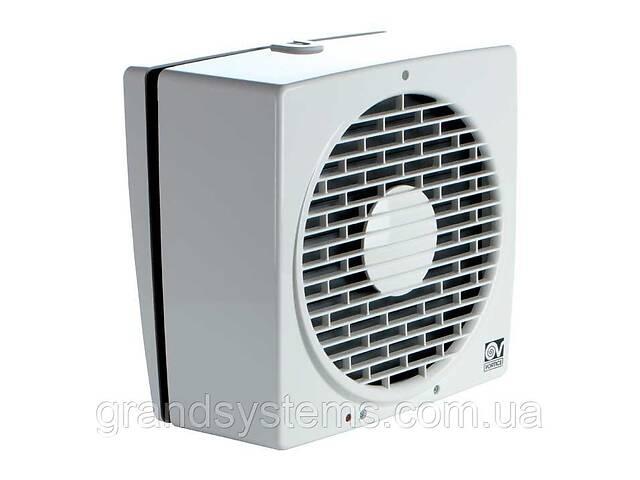 продам Приточно-вытяжной вентилятор Vortice Vario V 230/9 P LL S бу в Киеве