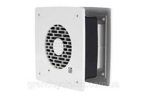 Приточно-вытяжной вентилятор Vortice Vario V 300/12 ARI