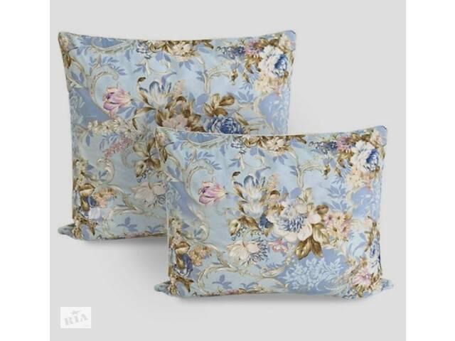 Пуховые подушки одеяла лучшего производителя в Украине