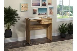 Письмовий стіл Піксель для дому і офісу