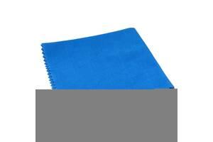 Салфетки PATRON microfiber 20*20 cm (F4-019EA)