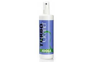 Засіб для чищення накладок Joola Cleaner (84015J)