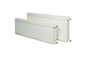 Стальные панельные радиаторы RÖDA RSR 22 500x1200