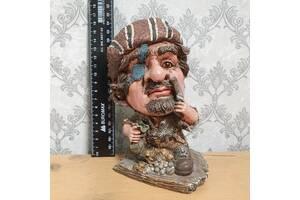 Статуэтка Фигурка Пират декор