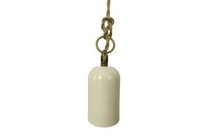 Світильник підвіс стельовий кераміка лофт светильник керамический подвес