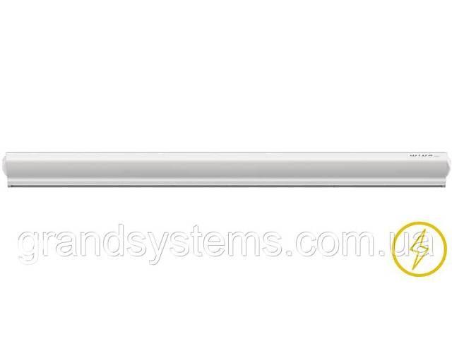 продам Тепловая завеса электрическая Wing E200 AC бу в Киеве