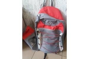Термо рюкзак