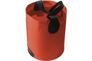 Відро Sea To Summit Folding Bucket (20 L) (1033-STS AFB20)