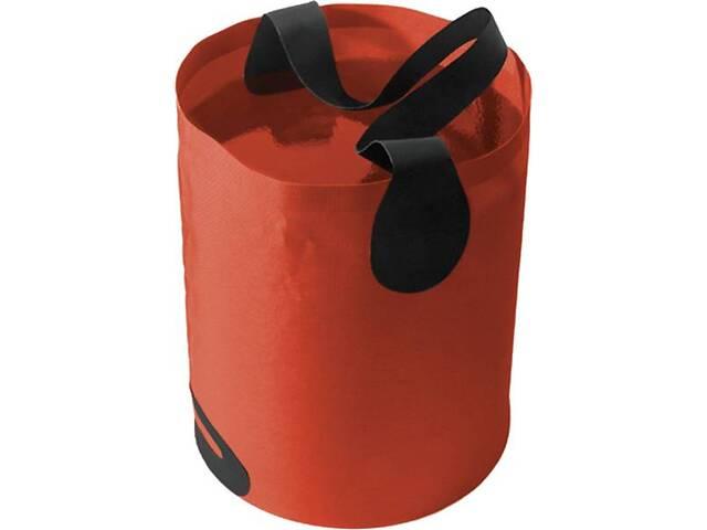 бу Відро Sea To Summit Folding Bucket (20 L) (1033-STS AFB20) в Киеве