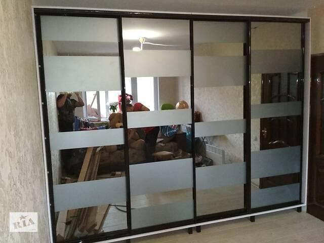 Изготовление корпусной мебели под заказ- объявление о продаже  в Ровно
