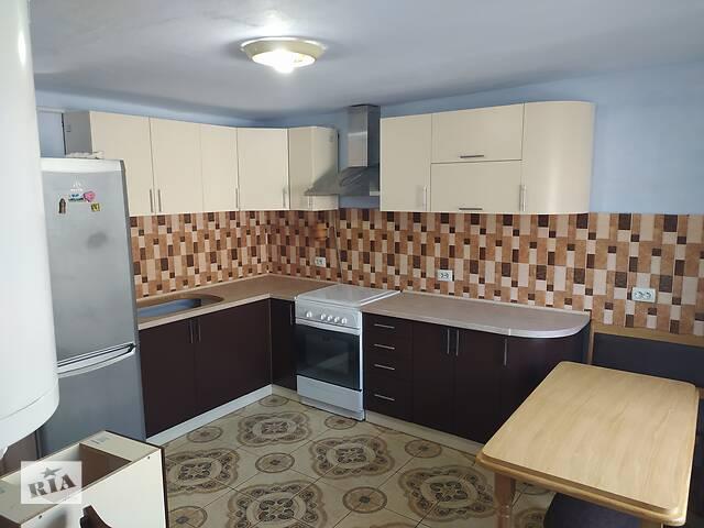 купить бу Изготовление мебели под заказ в Тернополе