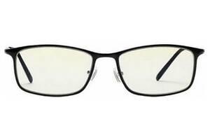 Xiaomi Mi Computer Glasses Black (DMU4060GL) Компьютерные очки