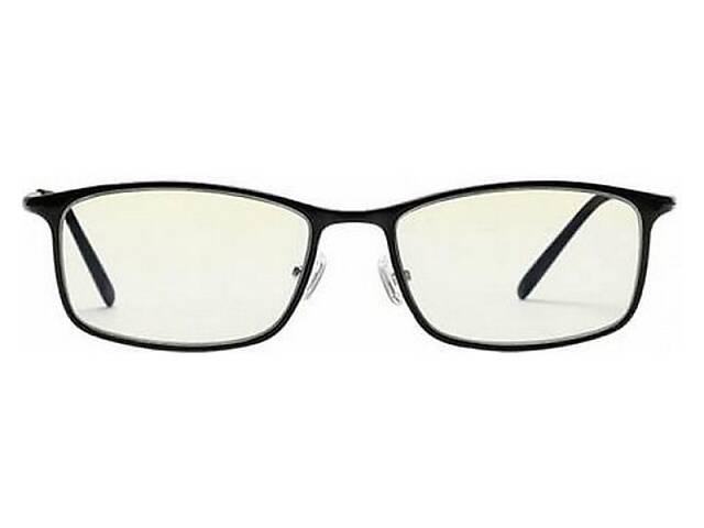 продам Xiaomi Mi Computer Glasses Black (DMU4060GL) Компьютерные очки бу в Запорожье