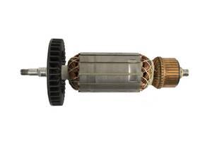 Якорь для УШМ Асеси Stern AG-230 D (УК-12)