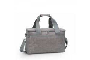 Изотермическая сумка, 23 л RIVACASE 5726