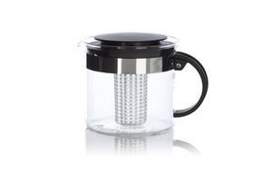 Заварочный чайник с фильтром Bodum Bistro 1 л