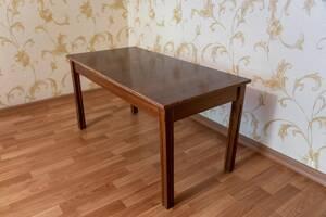 Журнальный столик, кофейный, стол под телевизор