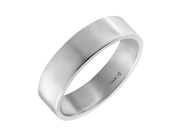 купить бу Обручальное кольцо MAZZARINI JEWELRY 15 Американка (10711) в Києві