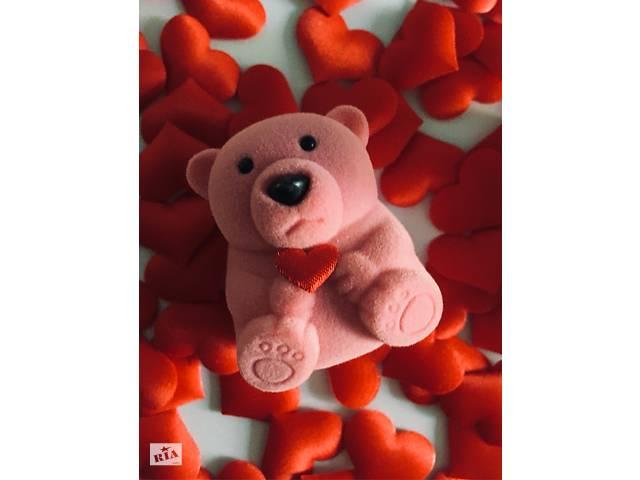 Праздничное конфетти сердце лепестки подарок помолвка свадьба- объявление о продаже  в Ужгороде