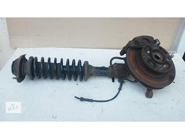 продам Амортизатор передний для Daewoo Matiz (в сборе) 1998-04 бу в Тернополе