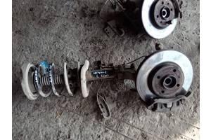б/у Амортизаторы задние/передние Renault Laguna