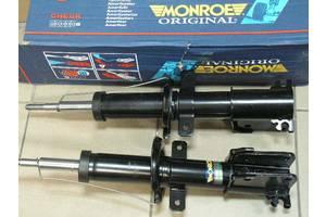 Нові Амортизатори задні / передні Renault Trafic